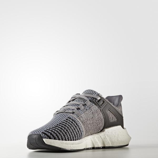adidas Originals Mens EQT Support 9317 Trainers Grey ThreeGrey ThreeFootwear White