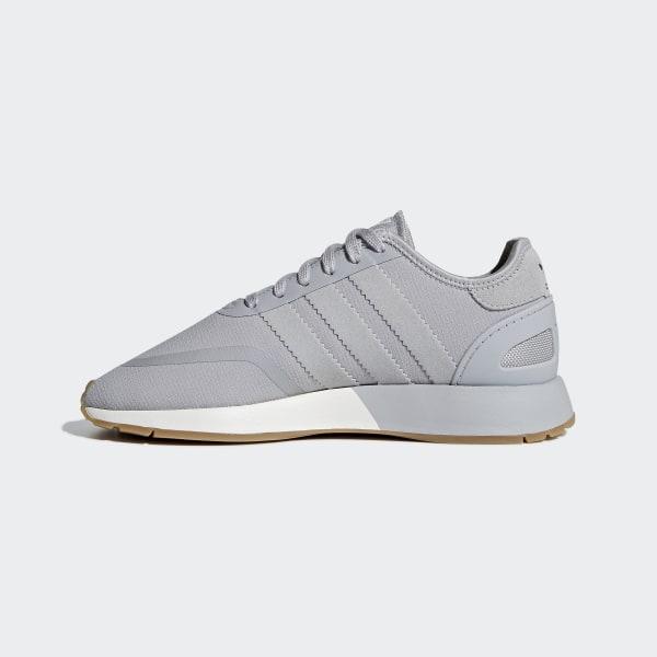adidas campus Buty Adidas Originals I 5923 Damskie Szare Poland