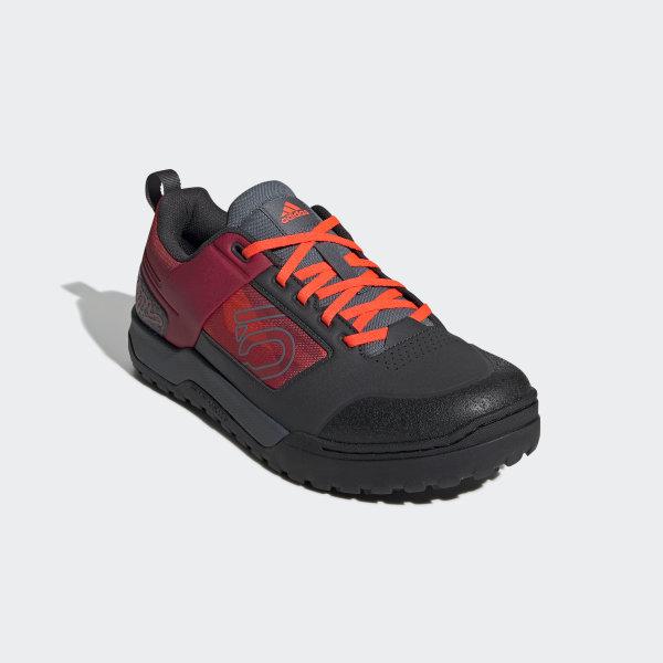 adidas Impact Pro TLD Shoes Grey   adidas US