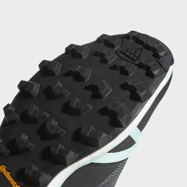 Six Stories of GORE TEX Products Vol. 2: adidas | GORE TEX