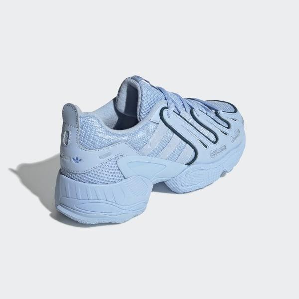 Chaussure EQT Gazelle Bleu adidas | adidas France