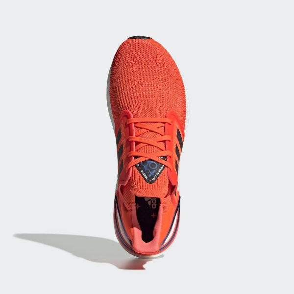 Testamos: Adidas UltraBOOST ATR, um tênis excelente em