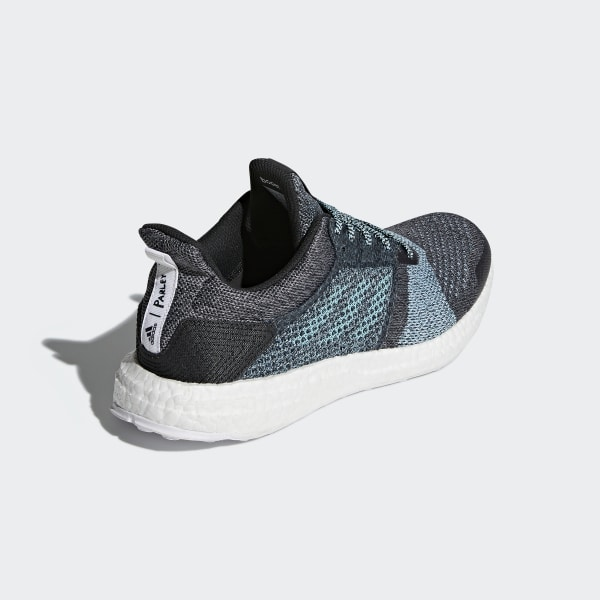Men adidas UltraBOOST ST Parley For The