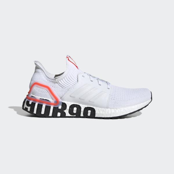 Adidas Ultra BOOST ab 125,99 € | Preisvergleich bei