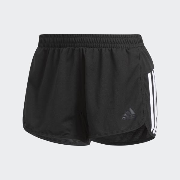 Design 2 Move Shorts Black CV3341