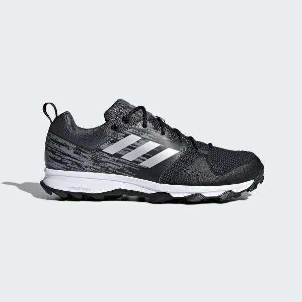 zapatillas montaña adidas