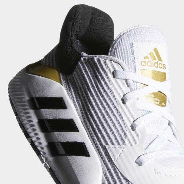 Herren Kleidung : Top Hardware Schöne Adidas Schuhe Gr. 38