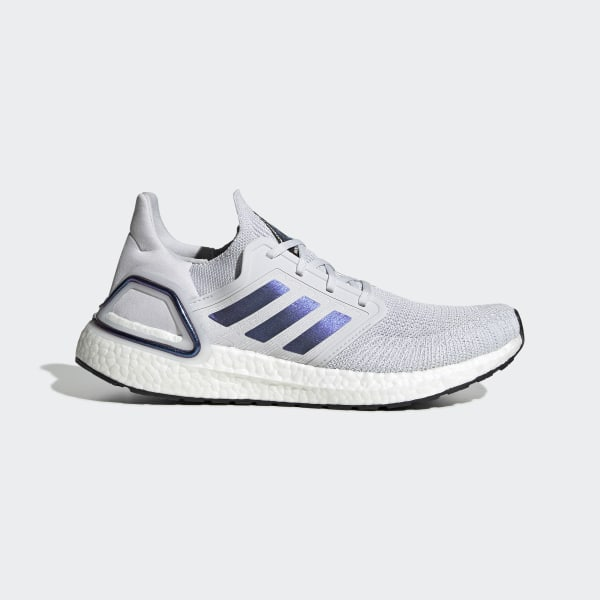 Best Adidas Energy Boost Running Shoe Men's of 2020 Top