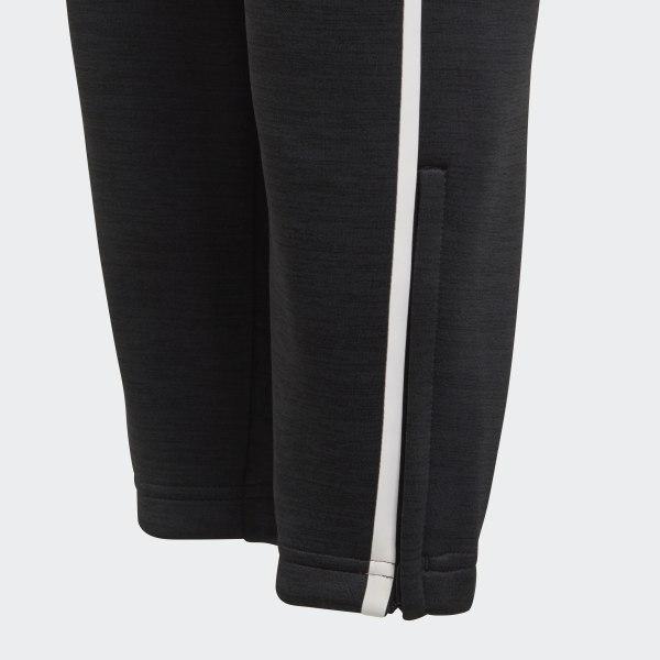 adidas pantaloni slim