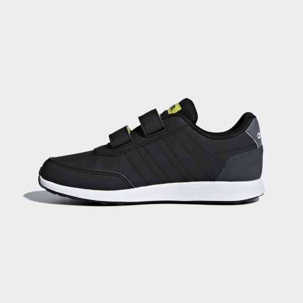 adidas Switch 2.0 sko Sort | adidas Denmark