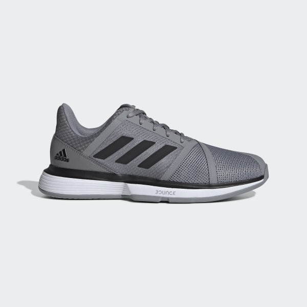 zapatillas adidas courtjam