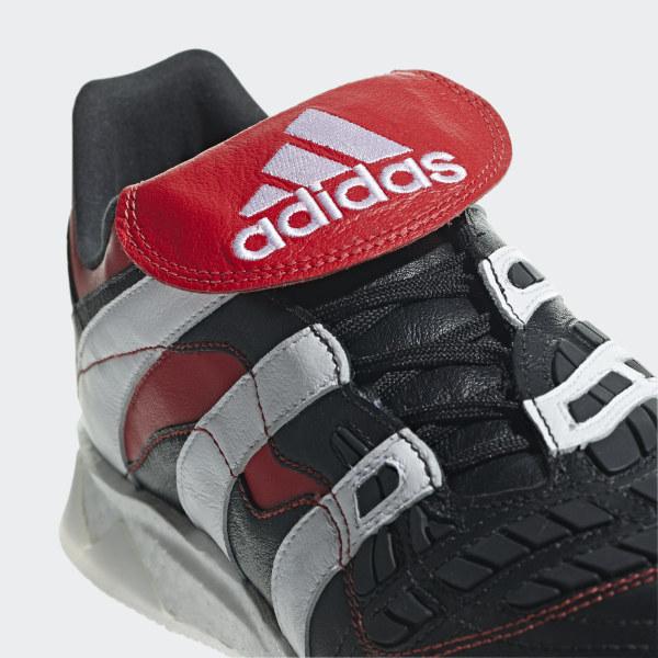 adidas bringt den Predator Precision mit Boost Sohle neu