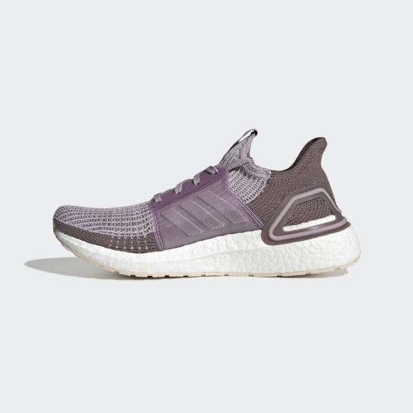 https://assets.adidas.com/images/w_600,f_auto,q_auto:sensitive,fl_lossy/edf6724b55624ca7a68faaae00ed2adf_9366/Ultraboost_19_Shoes_Purple_G27490_06_standard.jpg