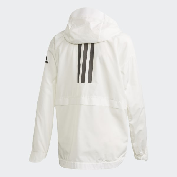 Urban WIND.RDY Jacket