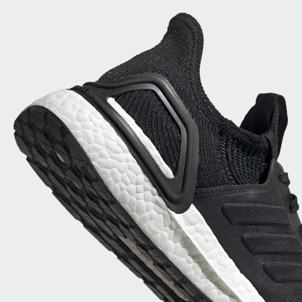 zapatillas adidas ultraboost 19
