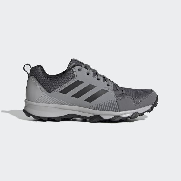 adidas pants short length, Adidas Terrex Tracerocker Trail