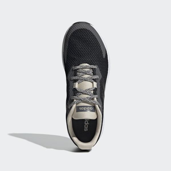 adidas Sooraj Shoes Black | adidas US