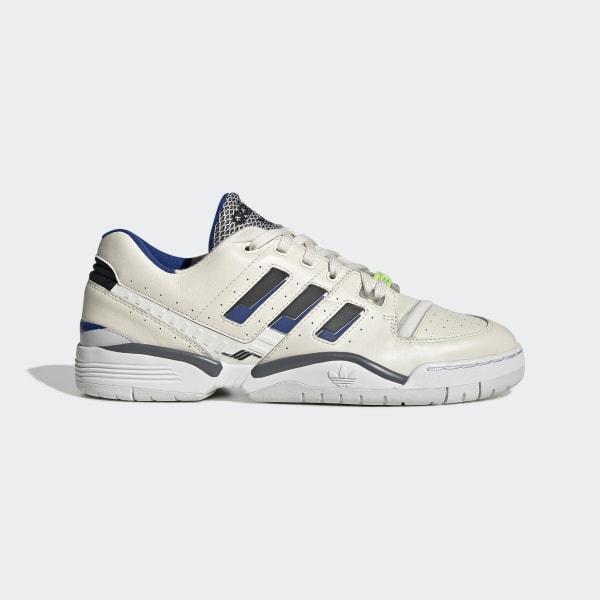 Chaussure Torsion Comp Blanc adidas | adidas France