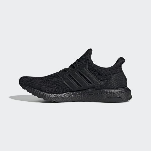 Best Ultra Boost Uncaged Triple Black of 2020 Top Rated