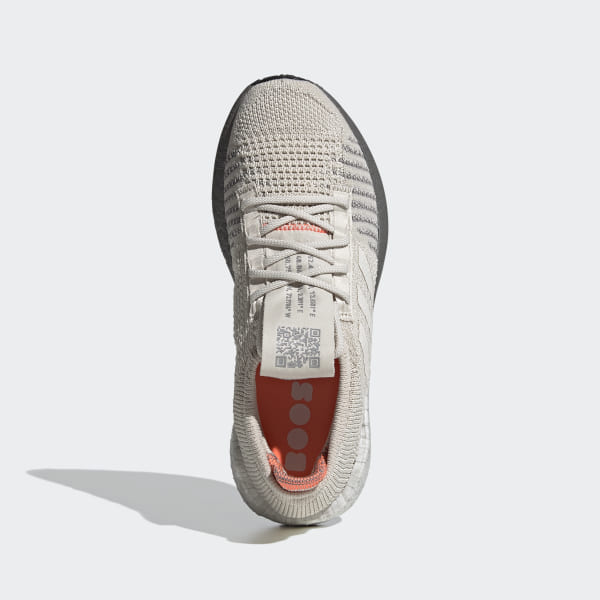 Scarpe Pulseboost Donna Nuovi Arrivi | adidas Italia