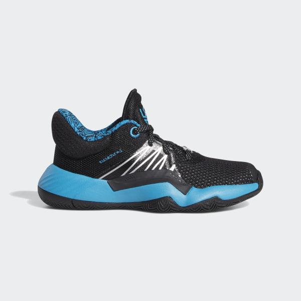 D US Blackadidas adidas Star Wars Lightsaber O Shoes NIssue1 nON8Pk0Xw