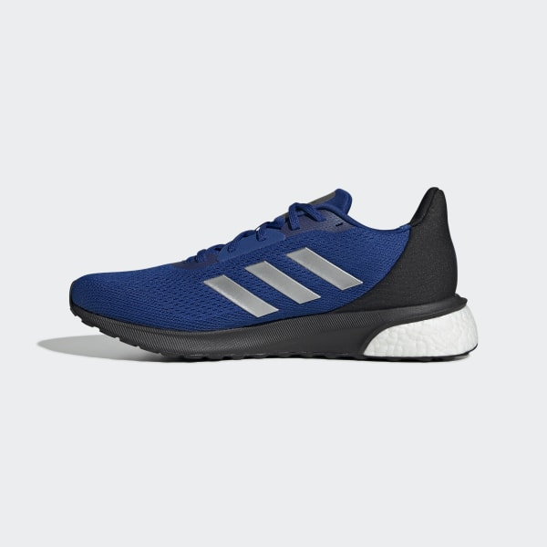 adidas Astrarun Shoes Blue | adidas US
