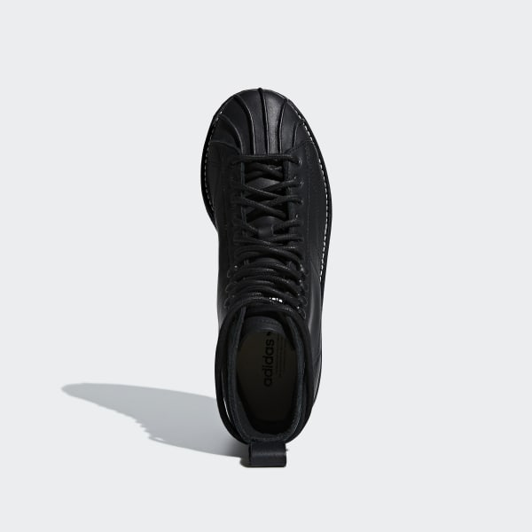 adidas chaussure luxe