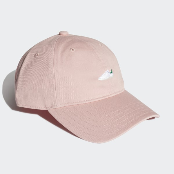 adidas schuhe rosa kappe