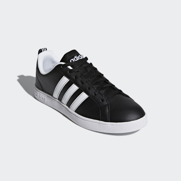 Adidas VS Advantage core blackwhitewhite ab 30,30