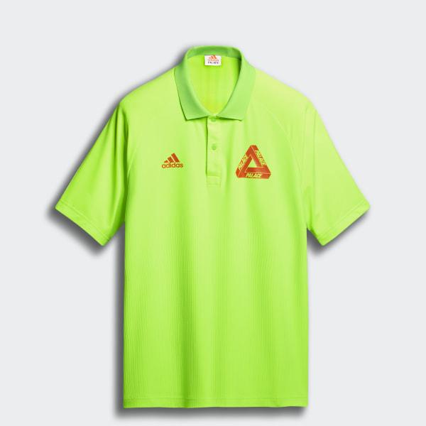 adidas skateboarding uniform sweat in green