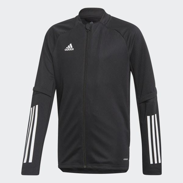 Veste d'entraînement Condivo 20 Noir adidas | adidas France