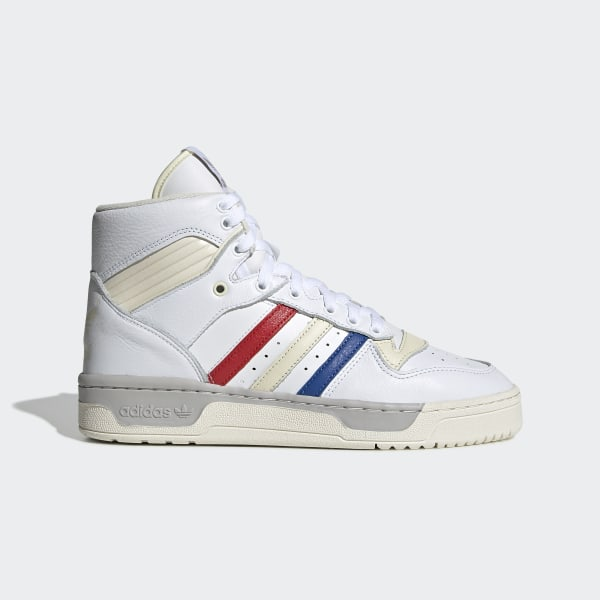 adidas adidas Superstar Shoes Cloud White 6 Kids from adidas | Shop