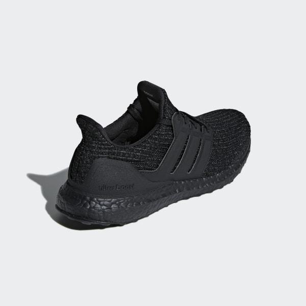 Outdoor Schuhe | Running Schuhe : Adidas beste Ultra Boost