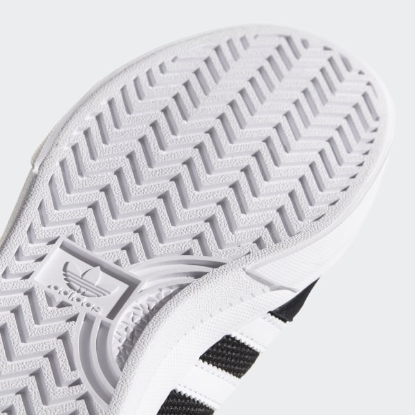 adidas Lucas Premiere ADV Weartested detailed skate shoe