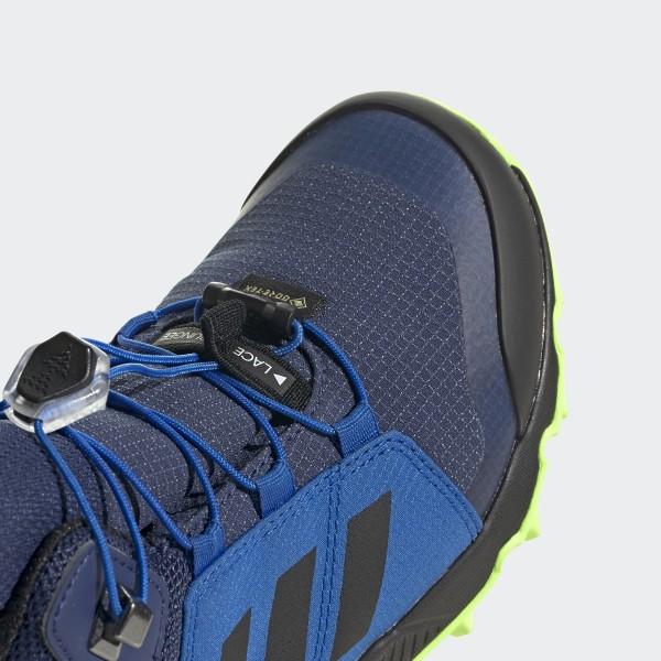 snowilyw: Comprar Sapatos De Skate Dos Homens Caminhada