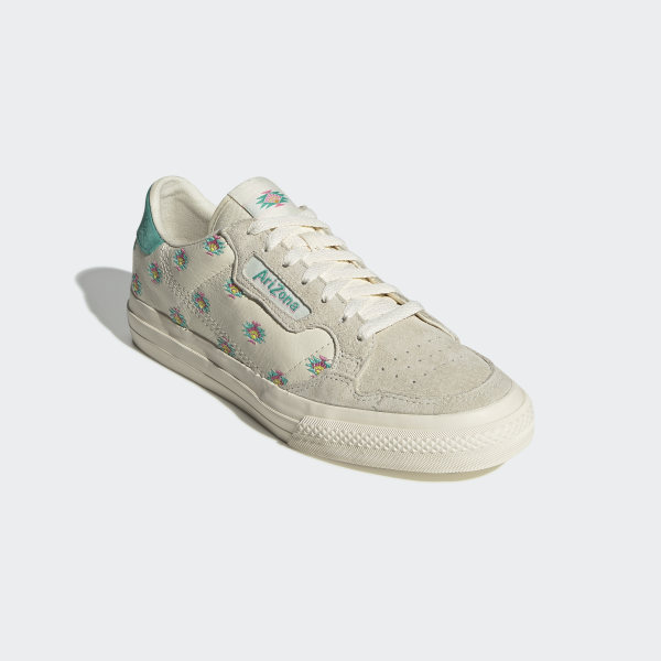 Buy Adidas Stan Smith Vulc $141 Today   RunRepeat