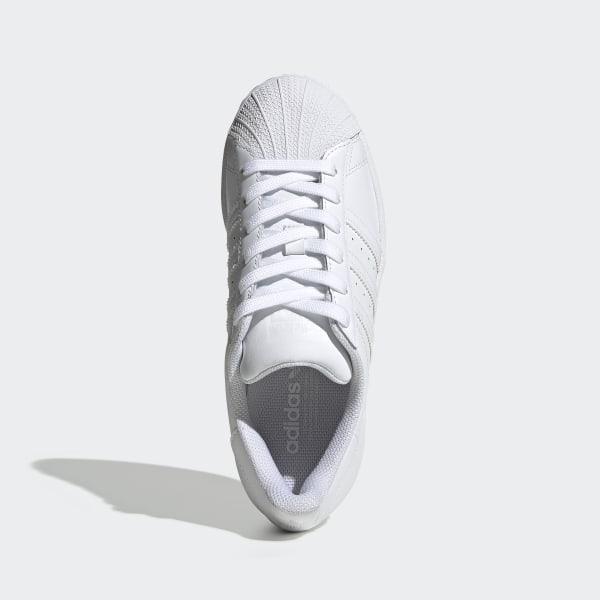 adidas 80 anniversario scarpe gratis