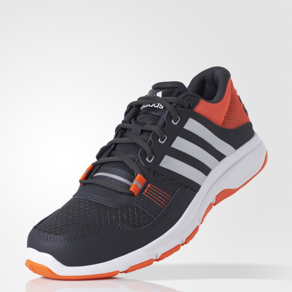 adidas performance gym warrior 2 herren