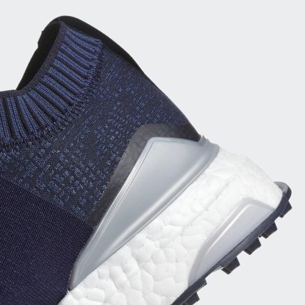 adidas Crossknit 2.0 Schuh Blau | adidas Austria