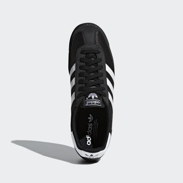 adidasadidas Zapatillas Chile Negro Dragon OG 35ARq4jL
