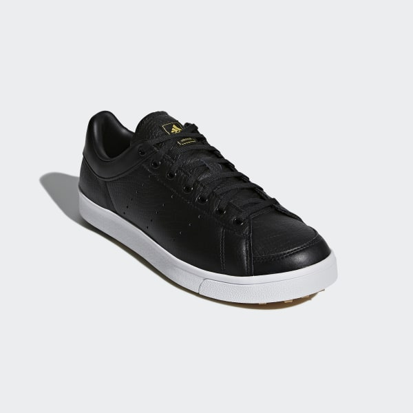 well known super cute size 40 Chaussure Adicross Classic Wide - Noir adidas   adidas France