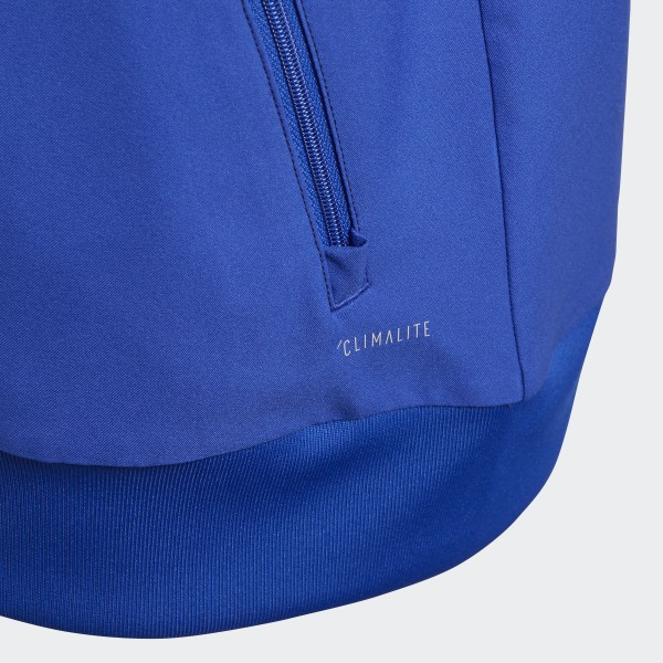 Bluza wyjściowa Condivo 18