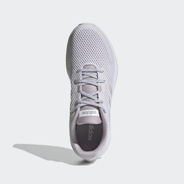 adidas Sooraj Shoes White | adidas US