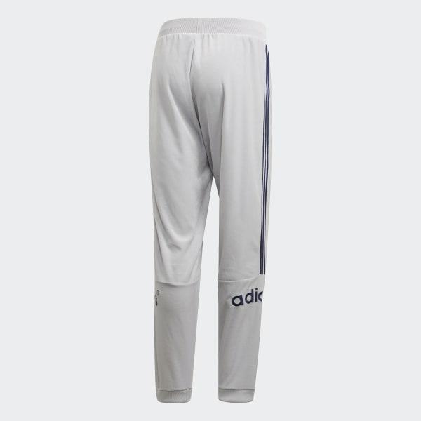 adidas Cozy Velour Track Pant