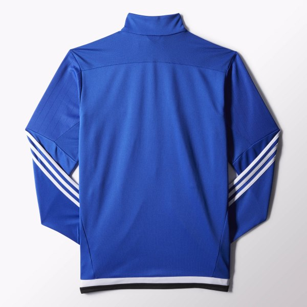 adidas Men's Tiro 15 Training Jacket | GoalKickSoccer