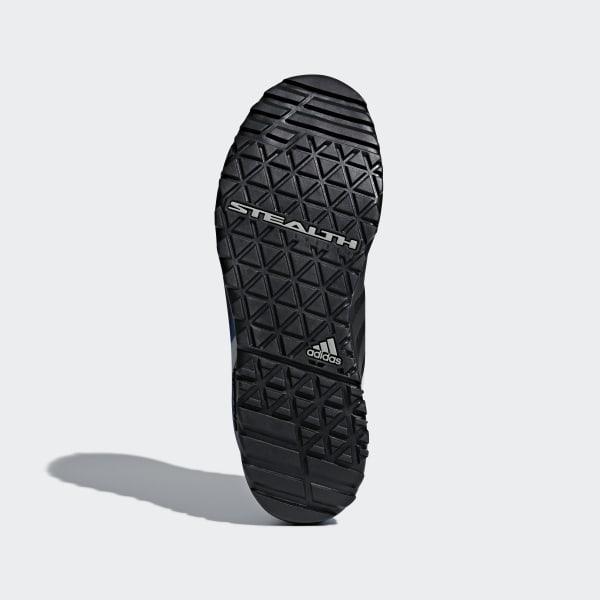 Oferta Buty Outdoor Męskie adidas Terrex Trail Cross SL