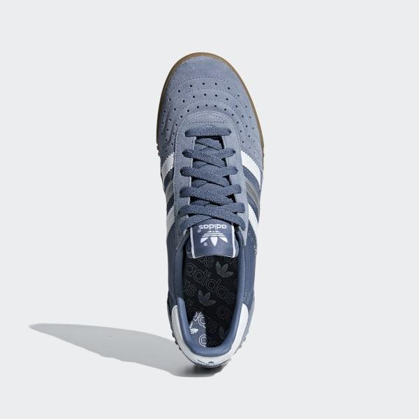adidas Originals Jeans Super Schuhe Blau für Herren Outlet