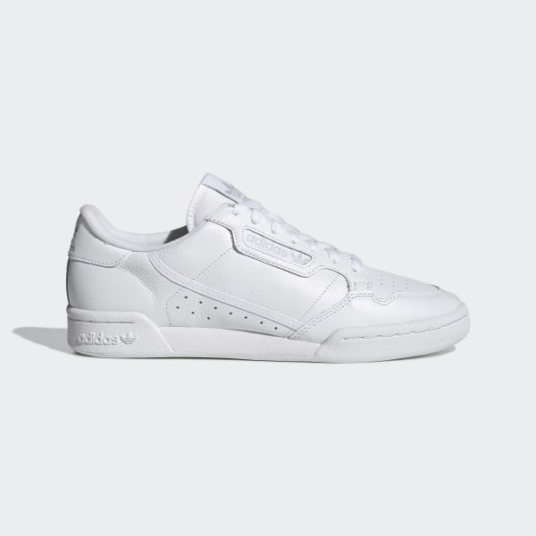 timeless design lowest discount save up to 80% Chaussure Continental 80 - Blanc adidas | adidas France