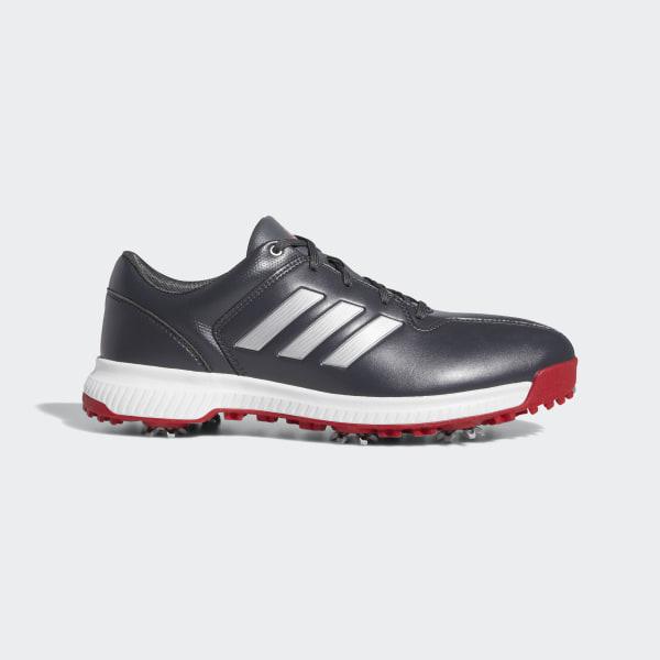 Schuh CP adidas Grauadidas Deutschland Traxion nvw8ONym0