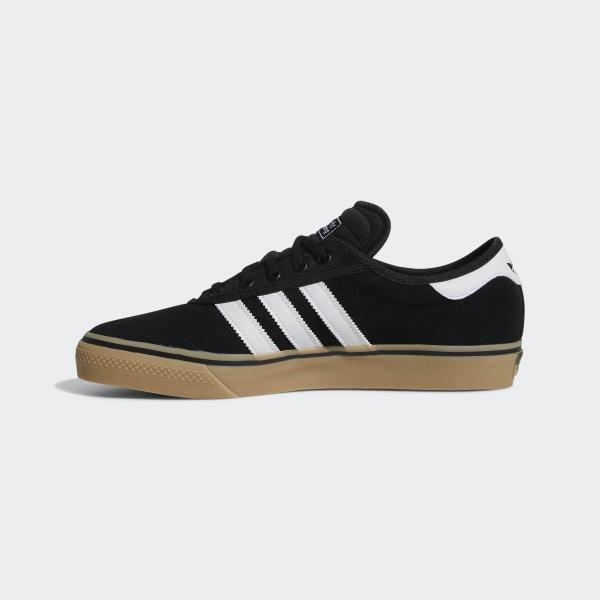 100% Top Quality Adidas Adi Ease ADV Skate Shoes Core
